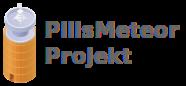 PilisMeteor Projekt